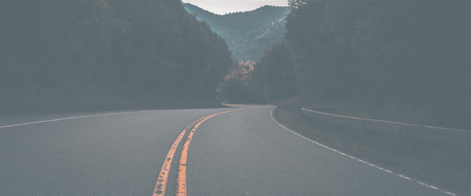 تحریک سوچنے کی طرف میرا سفر